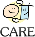 CARE: Context-Aware Recommender system for the Elderly